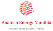 Anatech Energy Namibia (Pty) Ltd